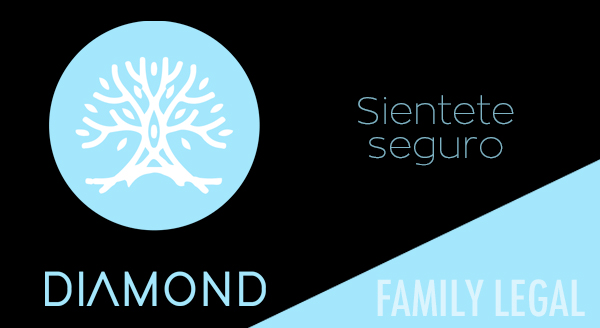dyamond-family.-legal