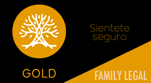 gold-family-legal