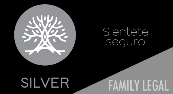 silver-family-legal