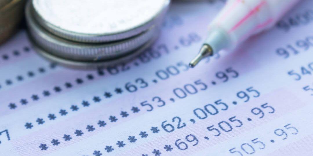 En evidencia las prácticas recaudatorias de Hacienda