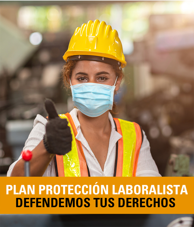 plan-de-proteccion-laboralista