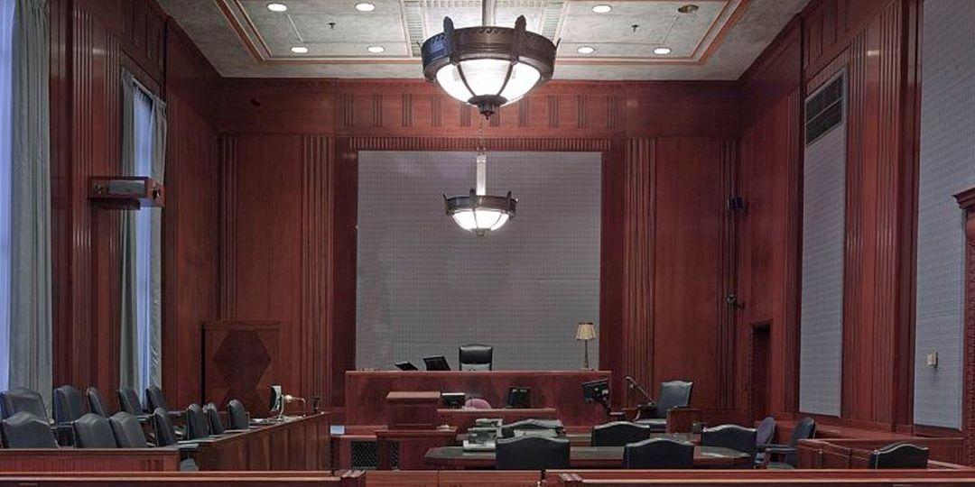 Tramitación procedimiento de juicio rápido