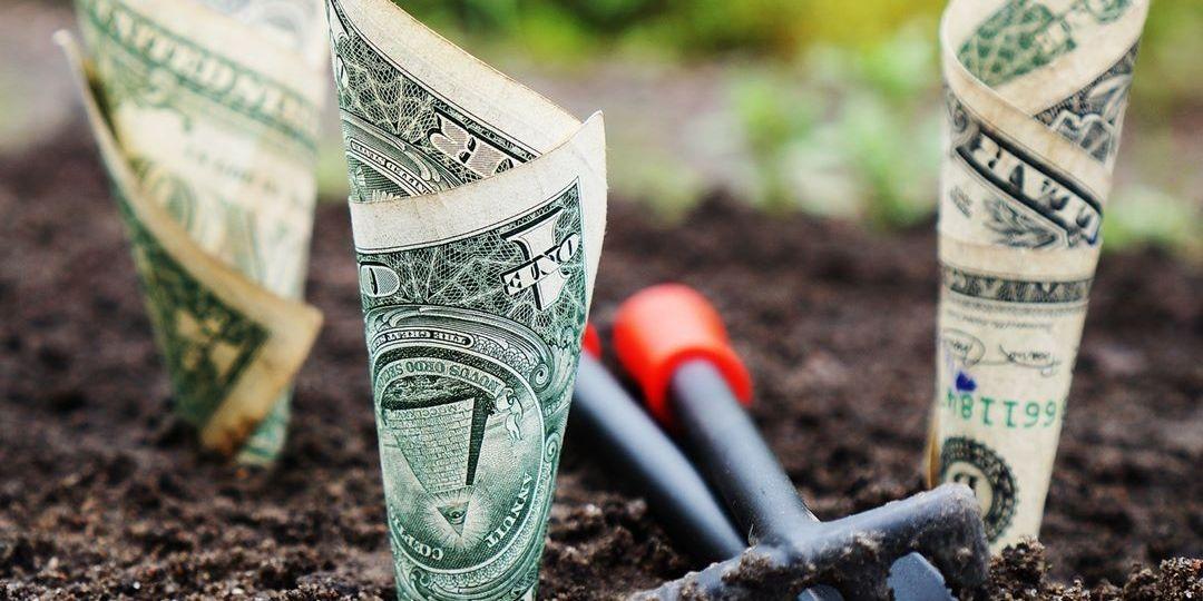 Swaps o permuta financiera